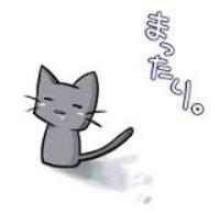 まりあの休日(素敵なGWを過ごせましたか?)